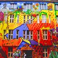 Graffiti_art_dusseldorf_germany_
